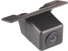 InCarTec CA-9608 Universal Underhang angle camera