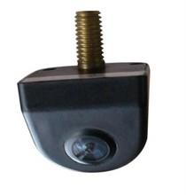 InCarTec CA-T103 Universal fixed thread underhang camera