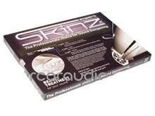 InCarTec SK-7RP Skins Expert 7 sheet pack