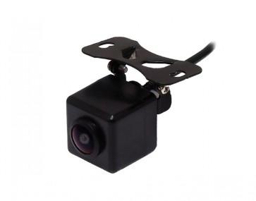 InCarTec CA-T220Y Universal adjustable bracket fit rear camera