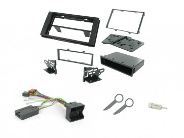 Connects2 CTKFD21 Fitting Kit | Ford