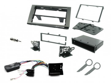 Connects2 CTKFD23 Fitting Kit | Ford