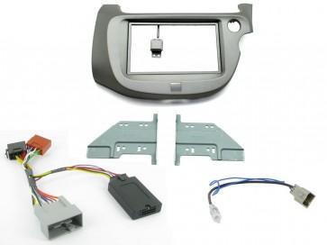 Connects2 CTKHD05 Fitting Kit | Honda Jazz