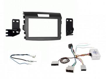 Connects2 CTKHD07 Fitting Kit | Honda CR-V