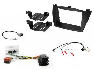Connects2 CTKHY13 Fitting Kit | Hyundai ix35