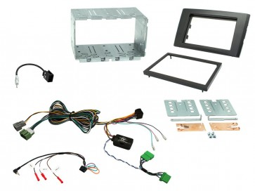 Connects2 CTKVL02 Fitting Kit | Volvo XC90