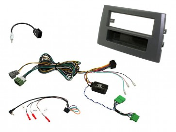 Connects2 CTKVL03 Fitting Kit | Volvo XC90