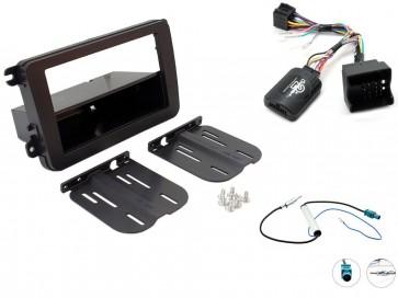 Connects2 CTKVW05 Fitting Kit | Volkswagen Passat
