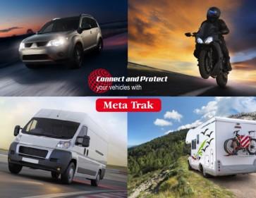 Meta Trak 5