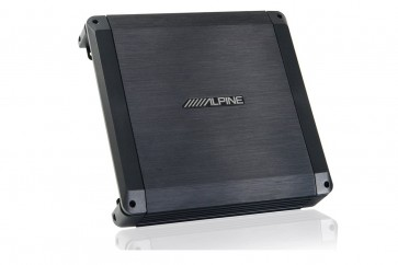 Alpine BBX T600