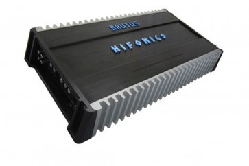 HiFonics Brutus