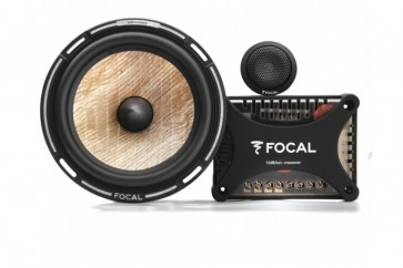 Focal PS165FX
