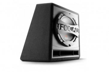 Focal SBP30