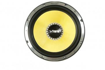 Vibe BA10-V7