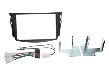 Alpine KIT 8RAV4 Installation Kit for INE W928R Toyota RAV4