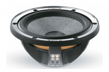 Focal 165W-RC ACTIVE