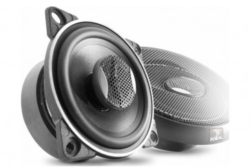 Focal PERFORMANCE PC100