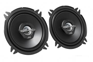 JVC CS-J520X