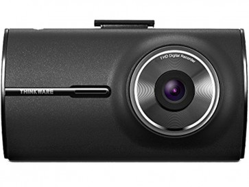 Thinkware X330 | Front Dash Camera (Plug and Play)