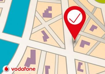 Vodafone Asset Defence