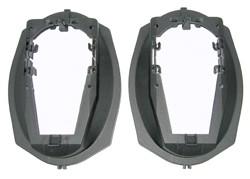 InCarTec 40-0226-69 Speaker Adapter   BMW 3 Series