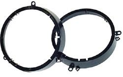 InCarTec 40-0543-165 Speaker Adapter | Honda Accord | Civic