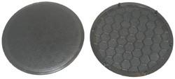 InCarTec 40-0863-G1 Speaker Adapter   Seat   Volkswagen