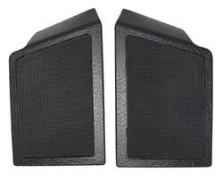 InCarTec 40-1073-G Speaker Adapter | Volvo 850