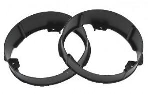 InCarTec 40-1144-165 Speaker Adapter | Ford C-Max | Focus