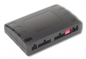 Alpine APF V100VW CAN to Video Converter for VW Platform