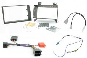 Connects2 CTKKI03 Fitting Kit | Kia Cee'd