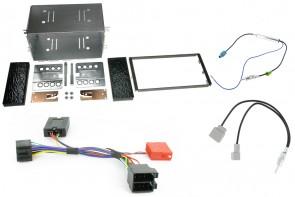 Connects2 CTKKI10 Fitting Kit | Kia Magentis