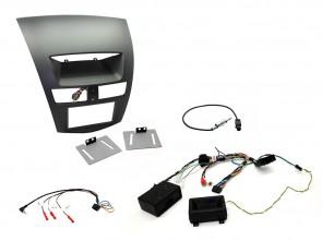 Connects2 CTKMZ01 Fitting Kit | Mazda BT-50