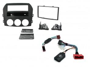 Connects2 CTKMZ02 Fitting Kit | Mazda Miata | MX-5