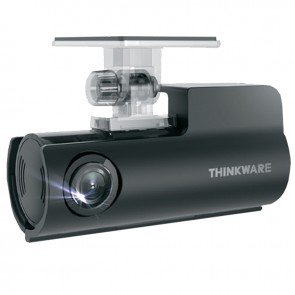 Thinkware | F70 Dash Cam Locking Box & Key