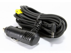 Power cable dr750