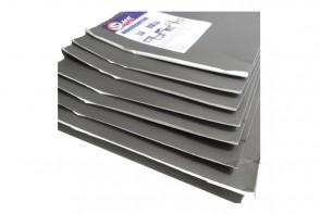 Silent Coat Noise Isolator 4 Bulk Pack (7pcs)