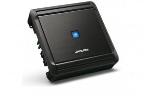 Alpine MRV-M500 Mono