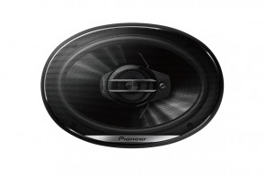 TS-G6930F