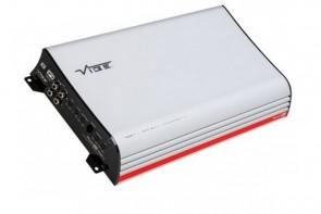 Vibe POWERBOX