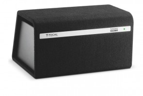 Focal PERFORMANCE ACCESS BombA BP20 8 Inch Active Enclosure 300W
