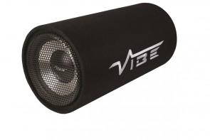 Vibe PULSET12-V4
