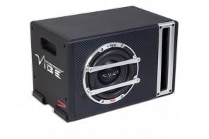 Vibe CVENV6S-V4