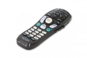 Alpine RUE 4191 Multi Function Wireless Remote