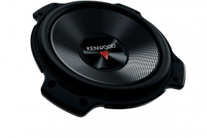 Kenwood KFC-PS2516W | 10 Inch Component Subwoofer