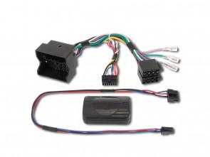 Alpine APF-S100VW | Steering Wheel Interface | Seat | Skoda | Volkswagen