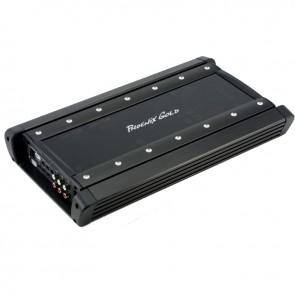 Phoenix Gold | RX600.5 600W 5 Channel Amplifier