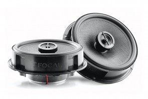 Focal IC 165 VW