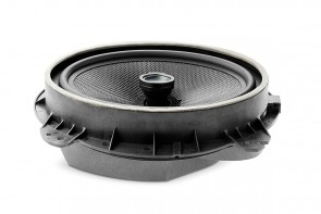 Focal INTEGRATION IC690Toy