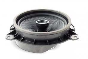Focal IC165TOY